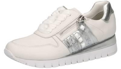 Sneakers in silber günstig kaufen   mirapodo