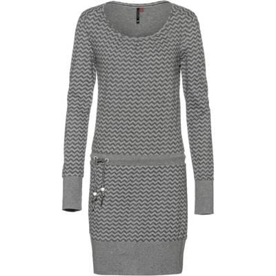 Graues Kleid günstig kaufen | mirapodo