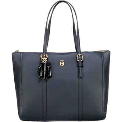 Th Chic Tote Shopper