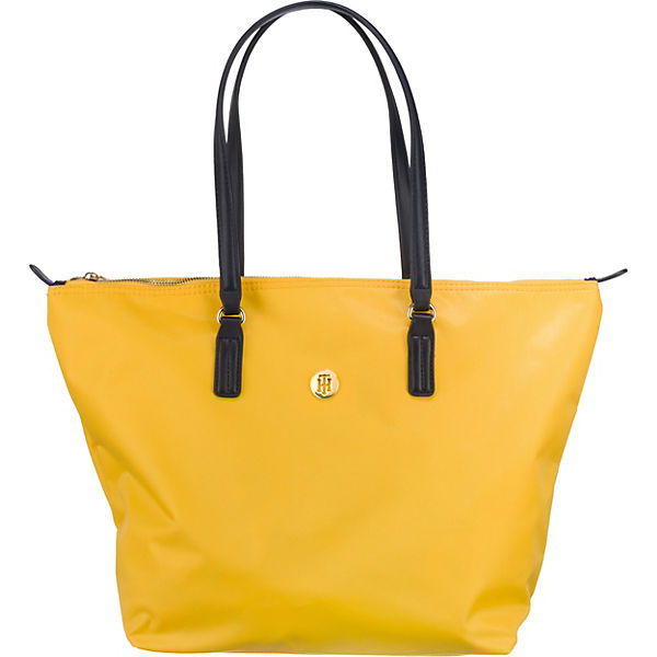Poppy Tote Shopper