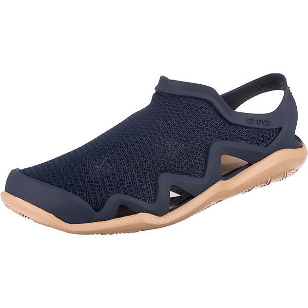 Swiftwater Mesh Wave M Komfort-Sandalen