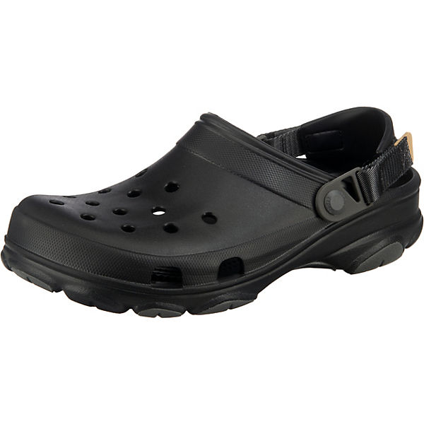 Classic All Terrain Clog Clogs
