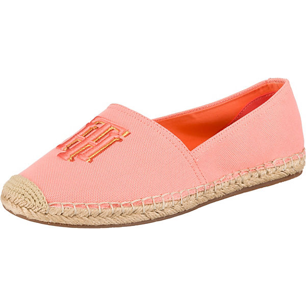 NAUTICAL BASIC TH ESPADRILLE Espadrilles