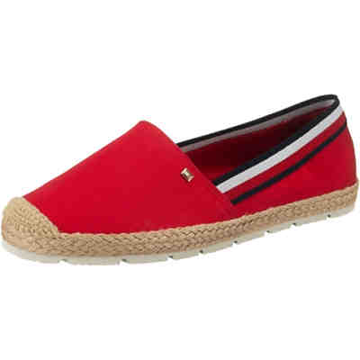 BASIC TOMMY CORPORATE ESPADRILLE Espadrilles