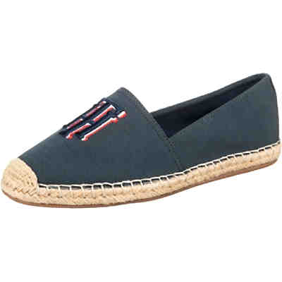 NAUTICAL TH BASIC ESPADRILLE Espadrilles