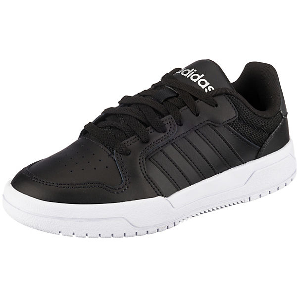 Entrap Sneakers Low