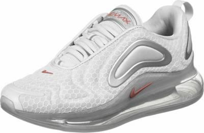 Neu Nike Schuhe rosa weiß grün gr 38.5