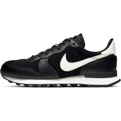 Nike Turnschuhe online kaufen | mirapodo