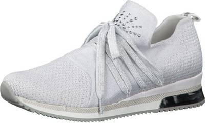 MARCO TOZZI Sneaker white kombi 59,99 €