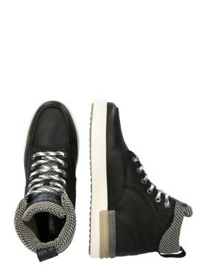Replay Sneaker High bei ABOUT YOU kaufen