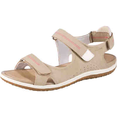 Vega Outdoorsandalen