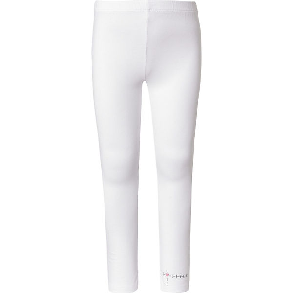 Leggins lang - Leggings - unisex