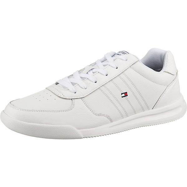 Summit 8c Sneakers Low