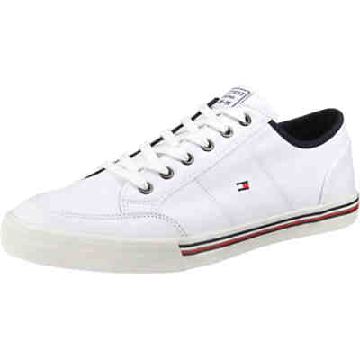 CORE CORPORATE TEXTILE SNEAKER Sneakers Low