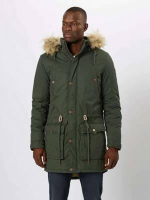 OTTO #CipoBaxx #Bekleidung #Jacken #Sale #Winterjacken