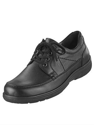 WALDLÄUFER Business Schuhe für Herren günstig kaufen   mirapodo