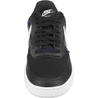 Nikecourt Vision Low Premium Sneakers Low