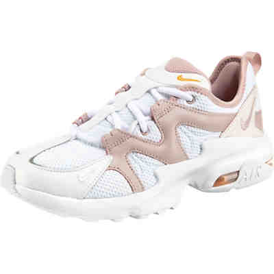 Air Max Graviton Sneakers Low