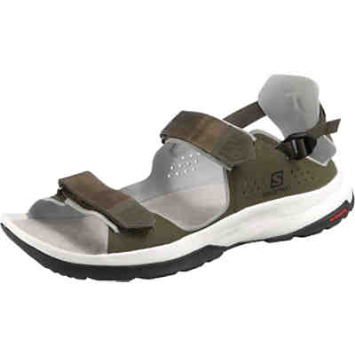 Tech Sandal Feel Outdoorsandalen