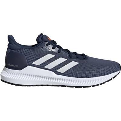 adidas Performance, CF Element Race Sportschuhe, blau | mirapodo