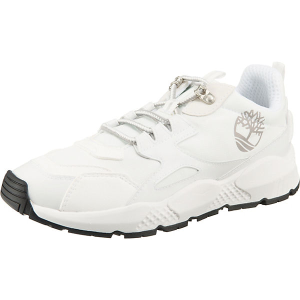 Ripcord Arctra Sneakers Low