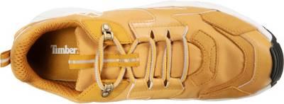 Timberland, Ripcord Arctra Sneakers Low, braun   mirapodo