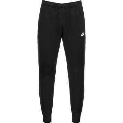 schwarze nike jogginghose damen fleece