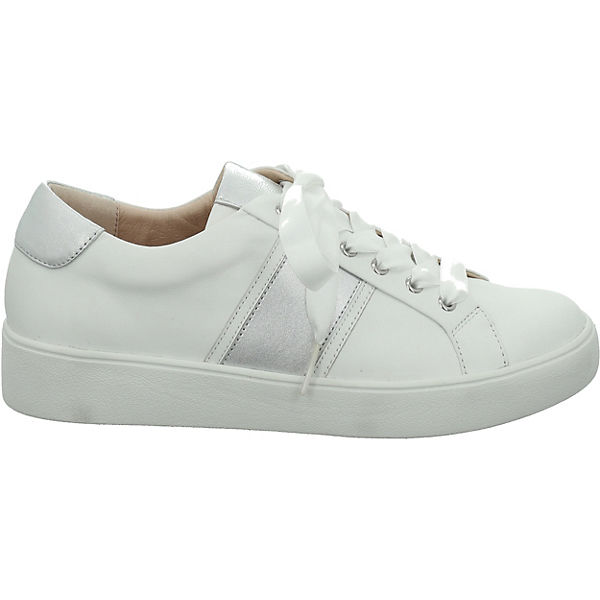 Lilli 19 Sneakers Low