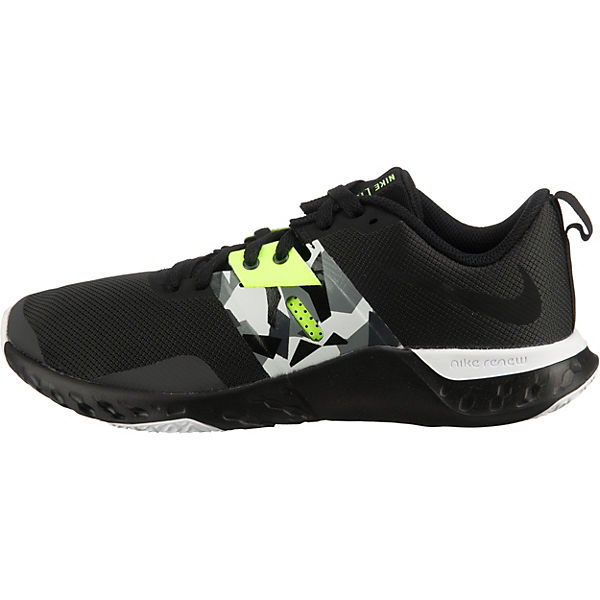 Nike Performance  Renew Retaliation Tr Fitnessschuhe  dunkelgrau