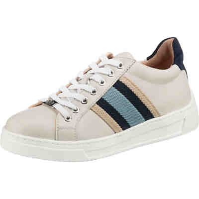 Farola Sneakers Low
