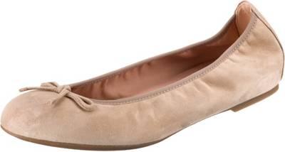 Unisa Ballerinas günstig kaufen | mirapodo