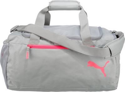Günstige Sporttaschen für Kinder im Sale  