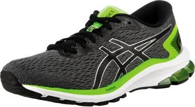 ASICS Gel Volt 33 2 Laufschuhe 47: : Schuhe
