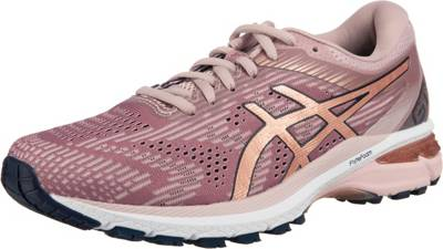 Schuhe für Damen in lila günstig kaufen | mirapodo