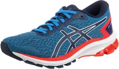 asics gel stratus 2 Sale,up to 33% Discounts