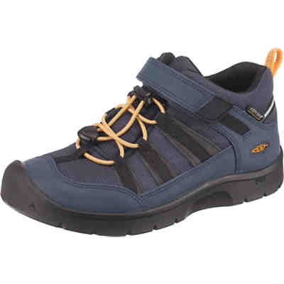 Kinder Outdoorschuhe HIKEPORT II SPORT LOW