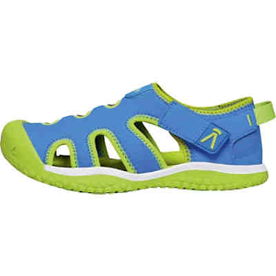 Kinder Badeschuhe STINGRAY