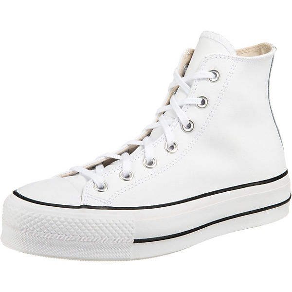 Chuck Taylor All Star Lift Sneakers High