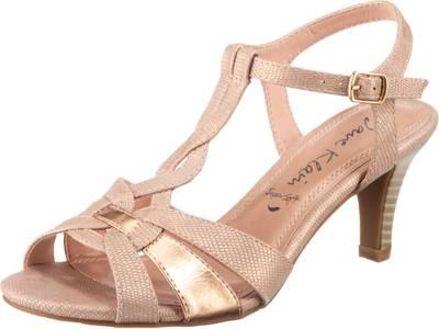 T Steg Sandaletten günstig kaufen | mirapodo OJbxA
