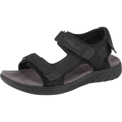 Trek Outdoorsandalen