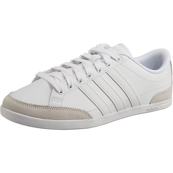 Caflaire Sneakers Low