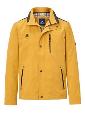 BABISTA Jacken günstig kaufen | mirapodo