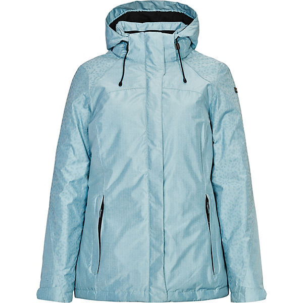 Outdoorjacken Nehle