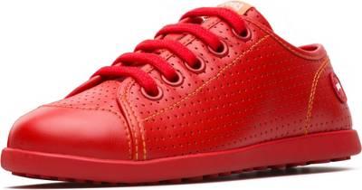 Camper Schuhe günstig kaufen | mirapodo