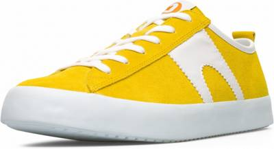 CAMPER Schuhe für Damen günstig kaufen | mirapodo