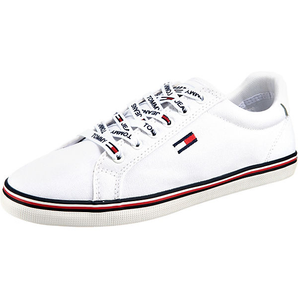 Hazel 1d Sneakers Low