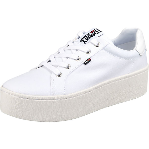 Roxie 1c1 Sneakers Low