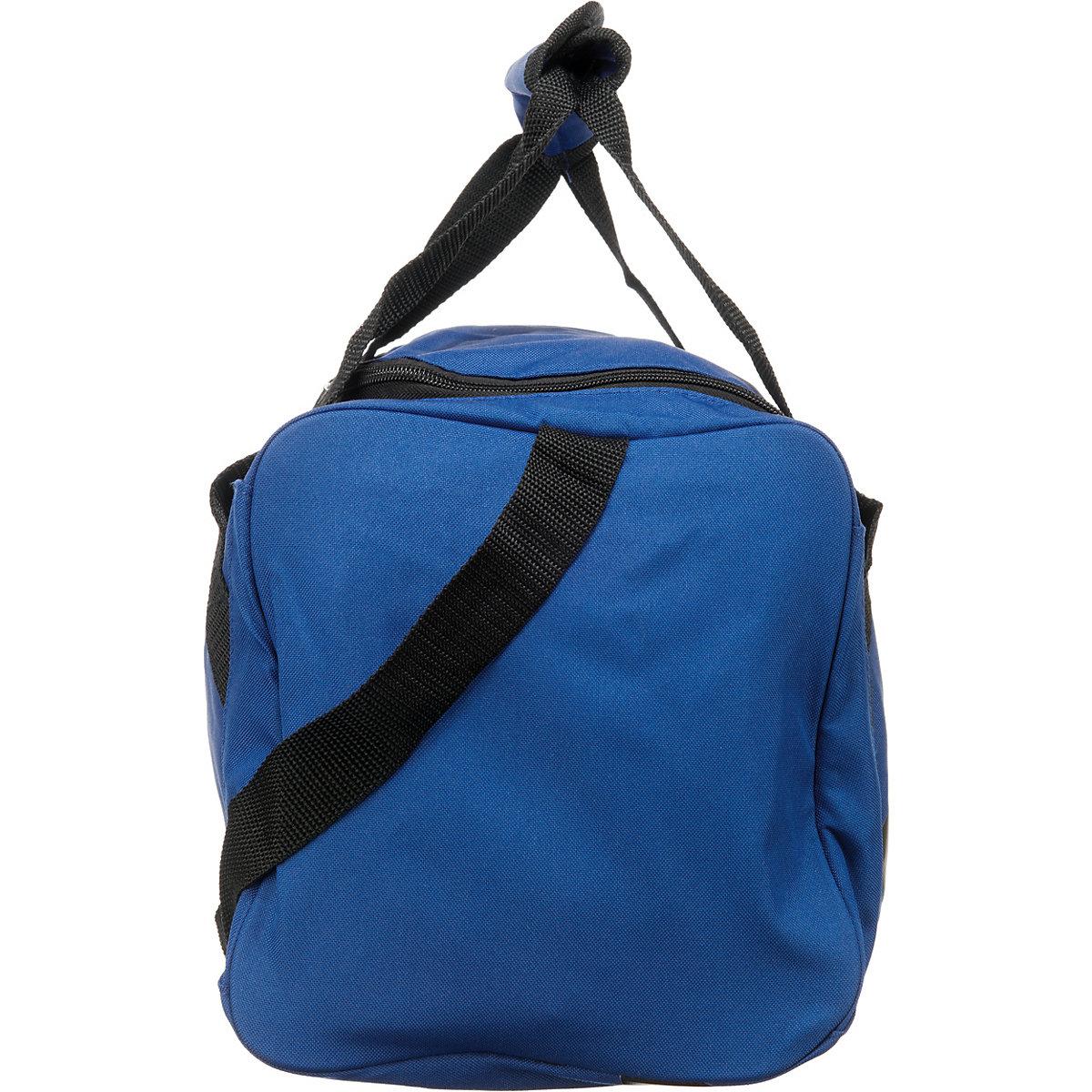 Hummel, Sporttasche Core Xs, 20l, Blau