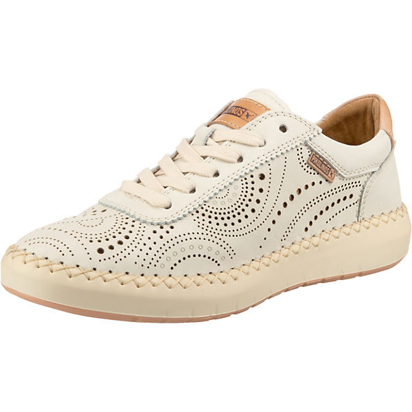 Riola Sneakers Low