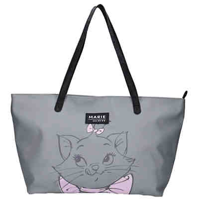 Shoppingbag Aristocats Marie